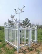 氣象站方案